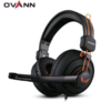 OVANN X7 ProfeSsional Gaming