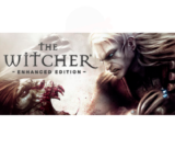 The Witcher: Enhanced Edition para PC GRATIS