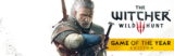 The Witcher 3: Wild Hunt – Game of the Year Edition (PC Steam) 19,99€