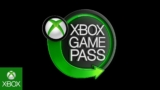 3 meses Xbox Game Pass + GTA V solo 1€