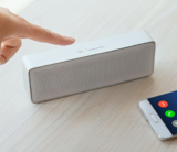 Altavoz Bluetooth 4.2 Xiaomi Square Box 2 solo 19€