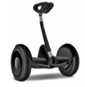 Xiaomi Ninebot S solo 99€