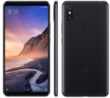Xiaomi Mi Max 3 Global 4GB/64GB solo 199€
