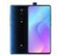 Xiaomi Mi9T Global 6GB/128GB solo 269€