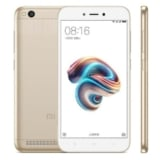 Xiaomi Redmi 5A 2/16 GB Versión Global