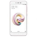 Xiaomi Redmi 5A 2/16GB