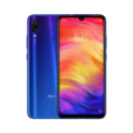 Redmi Note 7 solo 164€