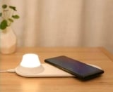 Yeelight Wireless Charging Night Lamp solo 14,4€