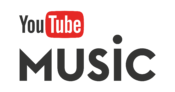 3 meses gratis de Youtube Music Premium