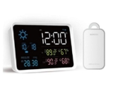 Xiaomi YUIHome Weather Station solo 17,4€