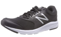 Zapatillas running New Balance 411 solo 18,5€