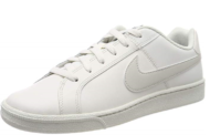 Zapatillas Nike Air Court solo 29,9€