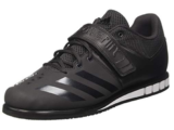 Zapatillas Adidas Powerlift 3.1 solo 57,9€