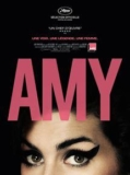 Documental Amy visible gratis en Streaming GRATIS